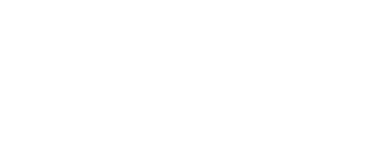 Old Field Club